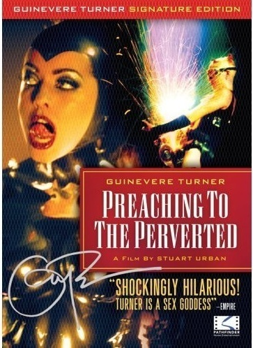 Preaching-To-The-Perverted-Movie-Poster-hollywood-call-girls-2837783-363-498