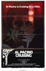 Cruising 2