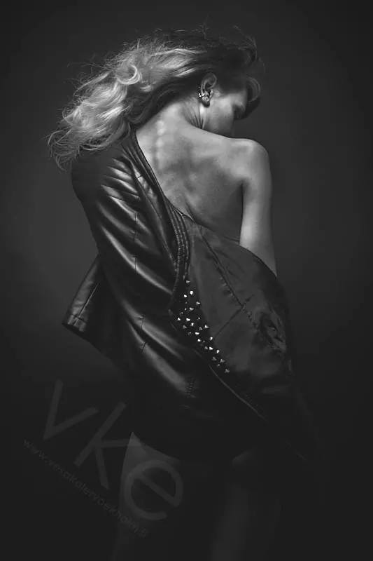 Photo by VKE - Fine Art Photography