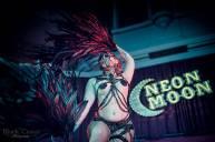 Kiki Beguin - beguiling Photo by Black Cravat