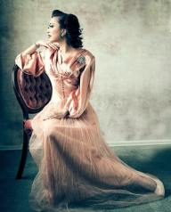 Sheila Broderick Photography
