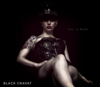 Major Players by Black Cravat An award winning picture
