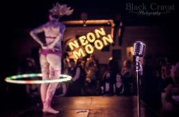 Photo by Black Cravat