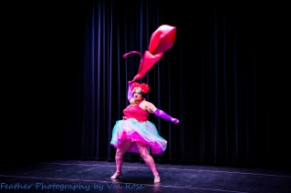 10. by Feather Photography by Val Rose