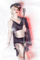 Lulu Vesper by V's Anchor Studio