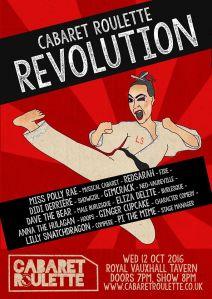 cabaret-roulette-revolution