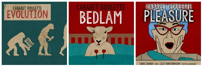 cabaret-roulette