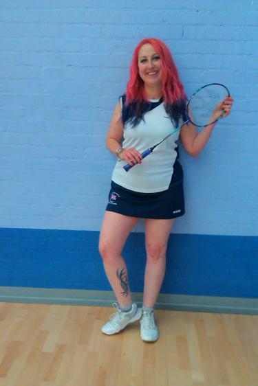 lamour-badminton