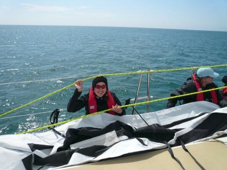 lamour-sailing-3