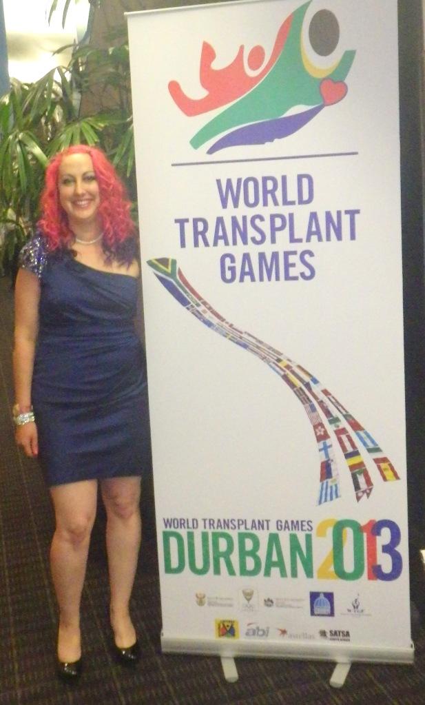 lamour-transplant-games