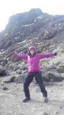 lamour-trekking-2